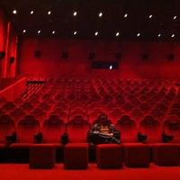 12/26/2012 tarihinde Serkan A.ziyaretçi tarafından Cinemaximum'de çekilen fotoğraf