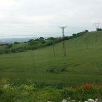 Photo taken at Ali Usta Tekirdag Koftecisi by selim i. on 5/9/2014