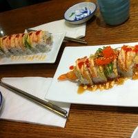 Photo taken at Maki Maki by Irianto W. on 4/11/2014