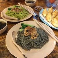 Photo taken at 金咖啡屋 by SHuen L. on 12/19/2014