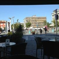 Foto scattata a Piazza Mazzini da Maddalena P. il 6/30/2013