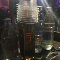 Photo taken at Ekkamai Pub & Restaurant by Kewa L. on 1/18/2017