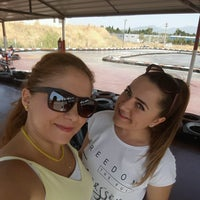 Photo taken at Asel Sigorta by Sibel Ş. on 9/27/2016