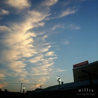 Photo taken at フレスポ 東大阪 by zgmfx10afreedom on 5/31/2015