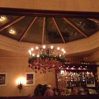 Das Foto wurde bei Cafe Voila von Martin K. am 1/5/2013 aufgenommen