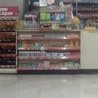 Photo taken at 7-11 Parang Marikina by Rainne L. on 12/10/2013