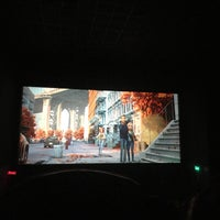 Photo taken at Cinemex by Chava S. on 9/9/2017