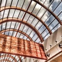Photo taken at Il Destriero Shopping Center by Aniya on 6/1/2014