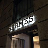 Foto diambil di Hermès oleh Aniya pada 10/10/2013