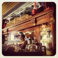 Photo taken at Diamond Belle Saloon by Elise A. on 6/22/2013