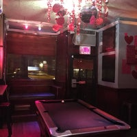 Henrietta Hudson Bar Amp Girl West Village 438 Hudson St