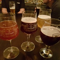 Photo taken at Piw Paw - Beer Heaven by Ihor H. on 10/9/2017