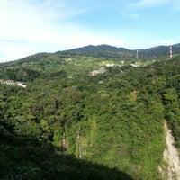 Foto tomada en Santa Elena por Chris V. el 11/15/2012