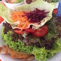 Photo taken at R3 Express Food by Mari V. on 2/7/2015