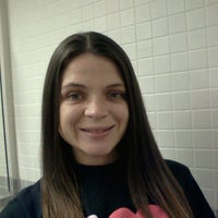 Photo taken at Registration Center/New Student Information Center by Stephanie S. on 1/9/2013