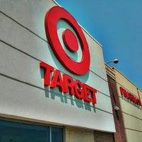 Photo taken at Target by Bang R. on 6/25/2013