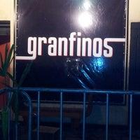1/19/2013에 Everson M.님이 Granfinos에서 찍은 사진
