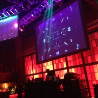 Photo taken at The Belasco by DJ S. on 5/26/2013