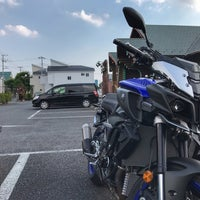 7/7/2017にむたが珈琲屋OB 流山店で撮った写真