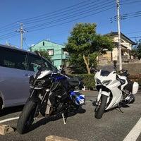 9/18/2017にむたが珈琲屋OB 流山店で撮った写真