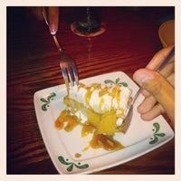... Photo Taken At Olive Garden By Aleks L. On 9/14/2013 ...