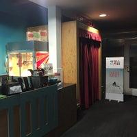 11/5/2017にSara C.がSiff Cinema at the Film Centerで撮った写真