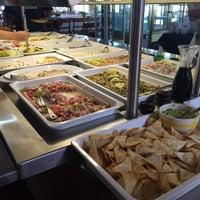 Photo taken at Entre Parras Restaurant by Jose Z. on 12/8/2015