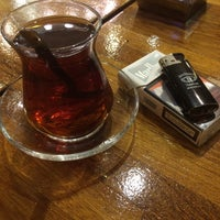 Photo taken at Aksoylar Unlu Mamulleri by ALİ Ç. on 5/12/2018