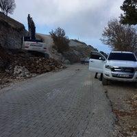 Photo taken at Babadag | Mount Cragus by mehmet T. on 11/10/2017