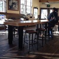 Photo taken at Starbucks by MiniME on 10/4/2013