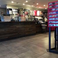Photo taken at Starbucks by MiniME on 12/29/2015