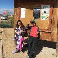 Photo taken at Boulder Valley Waldorf School by Lisa J. on 3/24/2017