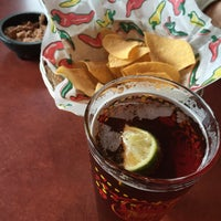 Photo taken at Madera's Resaurante Mexicano & Cantina by Amy J. on 6/11/2016