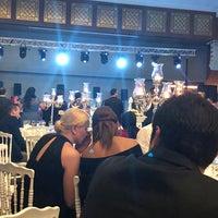 Foto diambil di Silence İstanbul Hotel & Convention Center oleh Bayram A. pada 9/9/2018