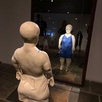 Foto diambil di The Met Breuer oleh Daniel E. pada 7/21/2018