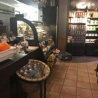 Photo taken at Starbucks by Devonta on 3/29/2017