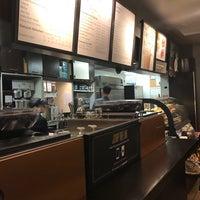 Photo taken at Starbucks by Devonta on 1/27/2017