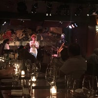 Photo taken at Minton's by Devonta on 6/12/2017
