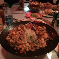 Photo taken at Istanbul Turkish Restaurant by Yousif D. on 3/21/2015