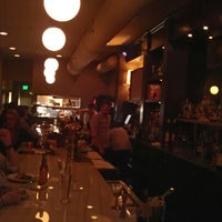 Photo taken at The Rarebit by Erin S. on 12/29/2012