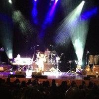 Foto tomada en Teatro Mayor Julio Mario Santo Domingo por Natalia L. el 7/20/2013