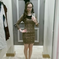 Photo taken at Forever 21 by Hannah R. on 1/14/2015
