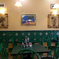 Photo taken at Fish and Chips by joHn A. on 12/2/2014