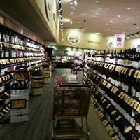 Photo taken at Safeway by Daniel S. on 7/20/2014
