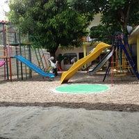 """Photo taken at Instituto Educativo """"Mundo De Juguete"""" by Armando L. on 6/24/2013"""