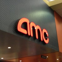 Photo taken at AMC Southlands 16 by Jennifer H. on 1/1/2013