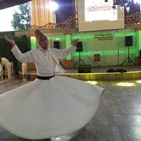 Photo taken at MKM Konservatuar Tesisleri by İbrahim D. on 6/21/2016