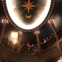 Photo prise au Lyric Theatre par Otey T. le4/25/2018