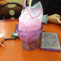 Photo taken at Restoran Al-Awwal Maju by Farisha I. on 6/3/2016