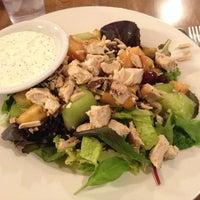Photo taken at Windmill Ridge Restaurant & Lodging by Tonya O. on 4/8/2013